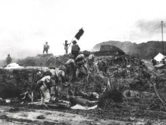 Boden VS Frankrijk atoombom om Viëtnamoorlog te beslechten?