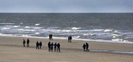 Recht doen aan de geur van de Noordzee