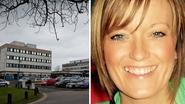 Verpleegster hoort NA borstoperatie in 'haar' ziekenhuis dat ze nooit kanker had