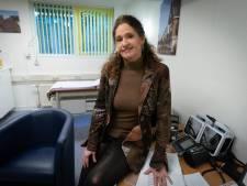 'Een hermetisch afgesloten verzorgingstehuis, dat moeten we niet langer doen'