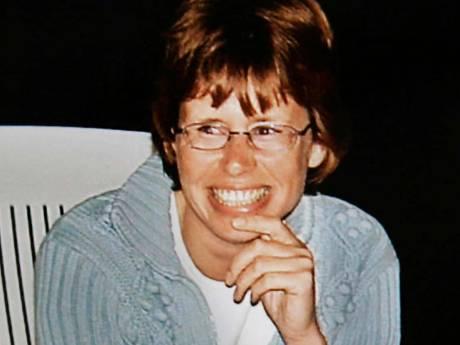 Wat weten we nu over de gruwelijke moord op Caroline van Toledo?