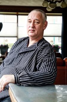 Mishandelde Henk Koelewijn 10 van zijn 19 kinderen? 'In de tijd dat ik kind was, was een tik heel normaal'