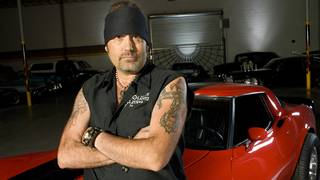 Counting Cars 6b