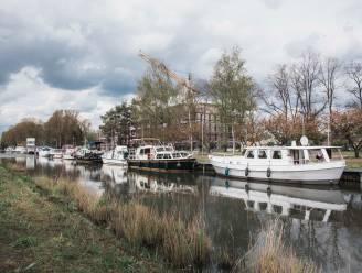 """Op huizenjacht in… Leopoldsburg, de garnizoensstad van België: """"Hier zijn woningen nog betaalbaar, hartelijkheid krijg je er gratis bij"""""""