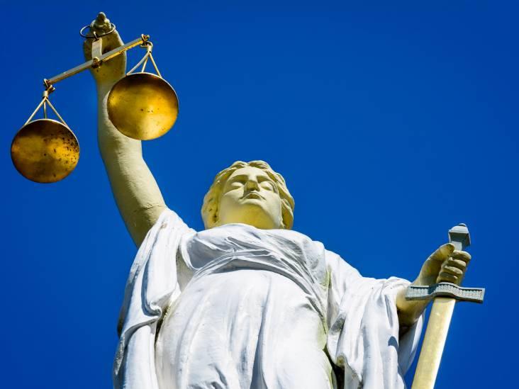Man (64) ontdekt dat zus al maanden dood is tijdens bizarre rechtszaak in Breda
