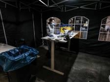 Afname corona-infecties in Achterhoek gaat te traag volgens GGD: 'Zo duurt het nog meer dan twee maanden'