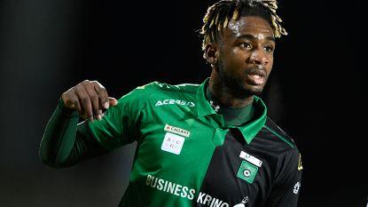 Transfer Talk (11/07). KV Kortrijk haalt oude bekende terug - Bryan Ruiz zet loopbaan verder in Brazilië