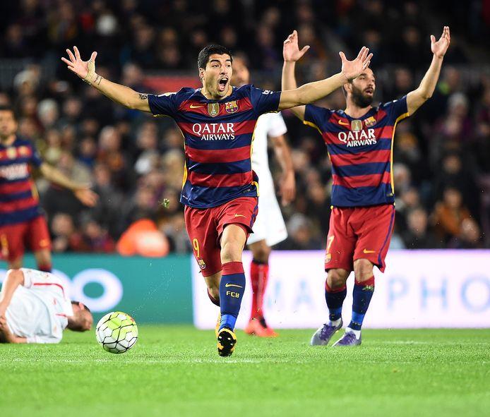 Een weekendje naar Barcelona om een wedstijd van de wereldberoemde Catalaanse voetbalclub bij te wonen is tegenwoordig een populair uitje.