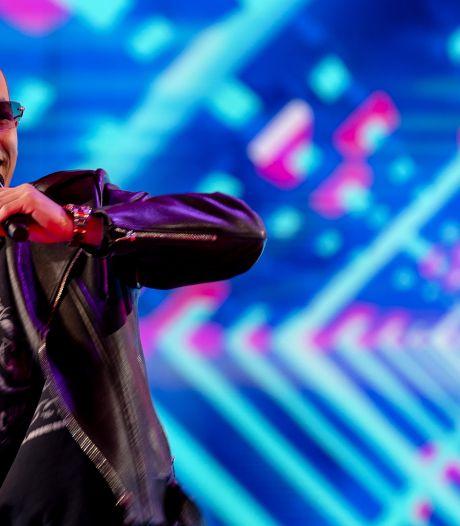 Paaspop schrapt rapper Bilal stilzwijgend van line-up na geruchtmakende livestream