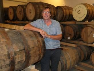 """Het Anker organiseert Barrel Boutique Festival: """"Al dertig bieren gecreëerd met onze whiskytonnen"""""""