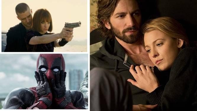Naar deze films en series over onsterfelijke figuren kan je blijven kijken