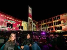 H2O-festival Helmond doet nieuwe subsidieaanvraag