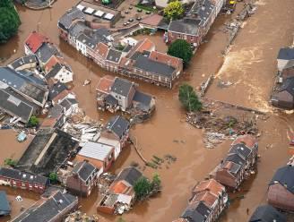 "Gemeentebestuur helpt slachtoffers waterramp: ""Alle Boomse stortingen worden verdubbeld"""