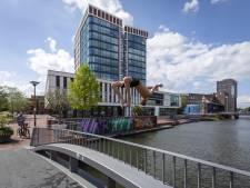 Gemeente Almelo krijgt 1,3 miljoen aan extra coronasteun; 'Voor jeugd, ouderen en evenementen'