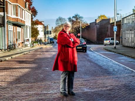 Raambuurt furieus over mogelijke afsluiting Bokkingshang in Deventer, maar is dat wel terecht?