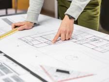 Acheter une maison sur plan: voici comment ça marche