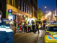Nederlander (21) opgepakt in Valencia voor dodelijke schietpartij rond Amsterdamse rapscene