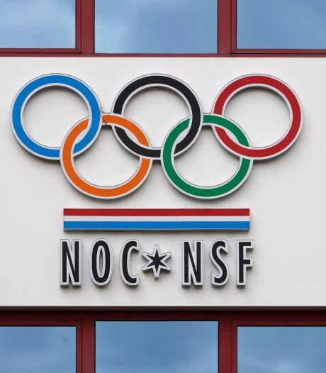 Gokwet onvolledig, NOC*NSF neemt zelf stappen om Nederlandse sport te beschermen