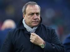 Advocaat tussenpaus bij FC Utrecht, Petrovic assistent