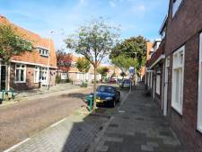 Bewoner gewond bij woningoverval in Rivierenwijk, dader voortvluchtig