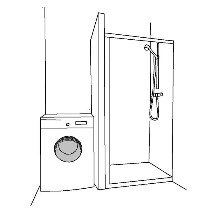 Een Wasmachine Aansluiten Is Niet Gemakkelijk Dus Hier Wat Tips Wonen Ad Nl