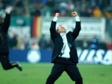 Het Wonder van Bremen met Vitesse zorgt nog altijd voor kippenvel bij De Graafschap-trainer Snoei