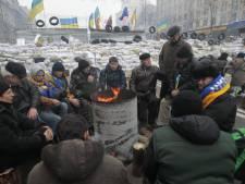 Les députés européens appellent à une mission de médiation en Ukraine