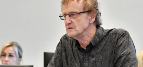De Olde over onbereikbaarheid buurtbemiddeling: 'Mensen komen nu allemaal bij mij'