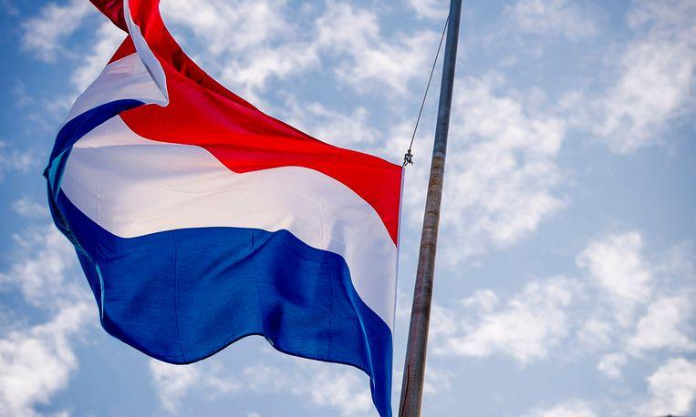 Herdenkingen in Bergen op Zoom en Zoetermeer verstoord