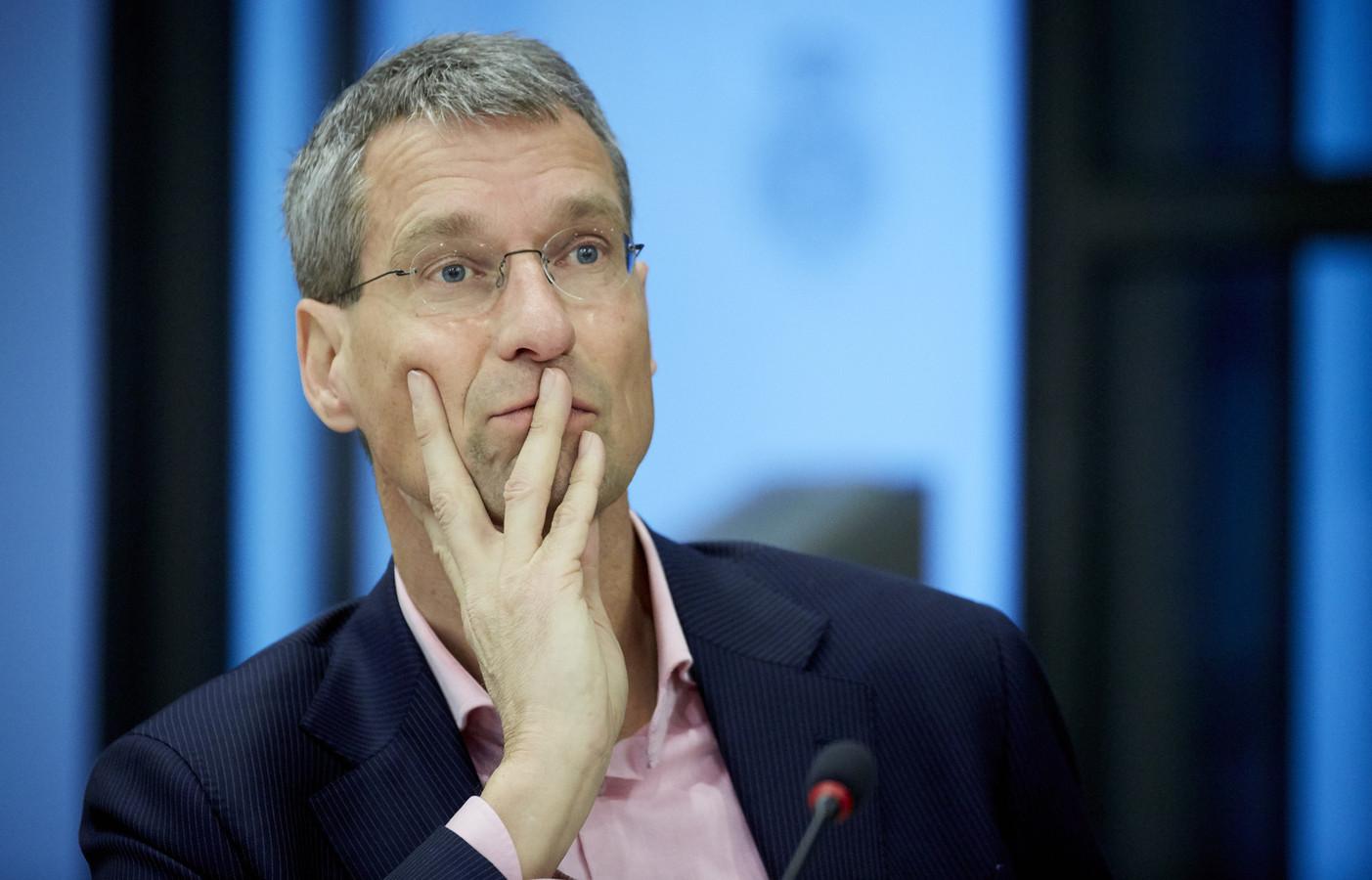Marcel Wintels.