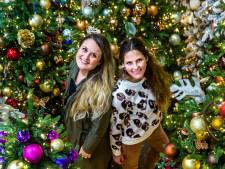 Kerstboomstylisten en thuiskoks: zij maken van jouw kerst een eitje