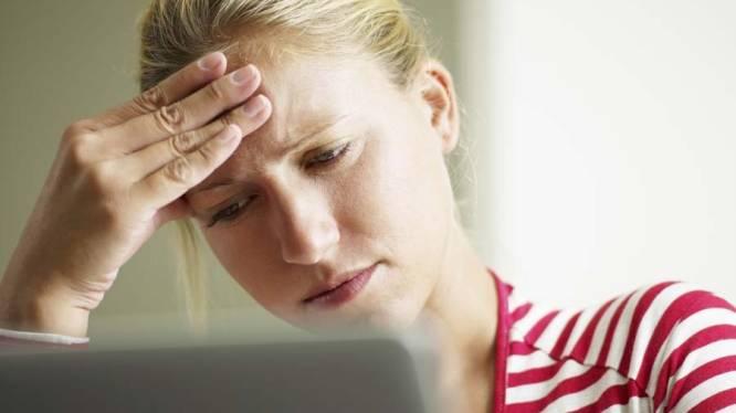 Waarom Facebook gevaar voor mentale gezondheid is