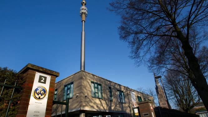 Burgemeester Jorritsma door het stof over onderzoek bij Eindhovense moskeeën
