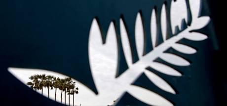 Découvrez la sélection complète du festival de Cannes