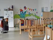 Drie dagen puzzelen op school en crèche: 'Dit is voor ons allemaal nieuw'