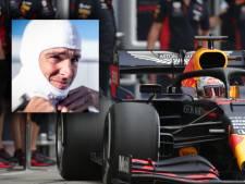 Bleekemolen: 'Dit Formule 1-seizoen is juist uitdagender'