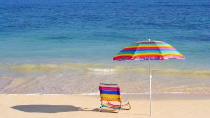 Reis annuleren wegens coronavirus? Geen terugbetaling. Alle vragen over de impact van het virus op uw vakantieplannen