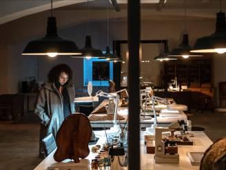 Laatste draaidag van Vlaamse thriller 'Ritueel' gaat door op technische locatie