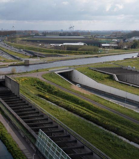 Oudste aquaduct van Nederland wordt gesloopt: 'Dit is een uitdaging en nog nooit gedaan in ons land'