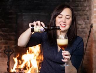 """De beste bieren voor voor donkere dagen: """"Meer dan 10 procent alcohol, dus traag drinken"""""""