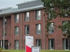 Norovirus treft bewoners Andriessenhuis in Borculo