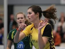 Vera van Ekris stopt bij SKF