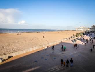 Zeewater Duin en Zee gisteren nog 'slecht' van kwaliteit, vandaag alweer 'zeer goed'
