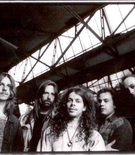 Legendarische Helmonders Tupelo Honey staan nu ook op Spotify