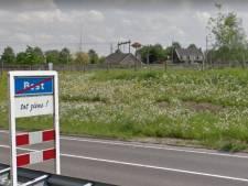 Kritiek op plan voor lagere snelheid op Ringweg in Best: 'Je krijgt gevaarlijke situaties'