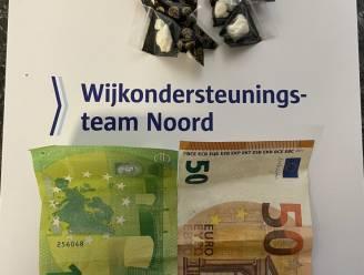 16-jarige dealer verkoopt drugs met promodeal 'drie kopen en één gratis'