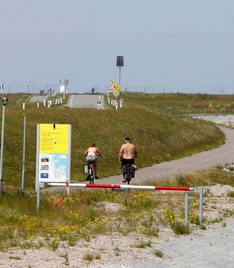 Meer last van je luchtwegen in Perkpolder? Kritische vragen en zorgen van omwonenden zeedijk Perkpolder
