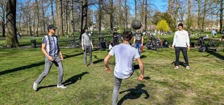 Achter elke voordeur wonen kracht en zwakten, maar Breda geeft de stad weg aan 'welgestelden'