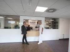 Winterswijk krijgt Spoedpost huisartsen: 'Voor mensen in nood buiten kantooruren'