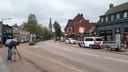 De Jolly Jesper Pub in Rijsbergen.